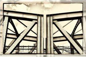Forma e Materia 5 Parigi Beaubourg