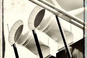 Forma e Materia 9 Parigi Beaubourg