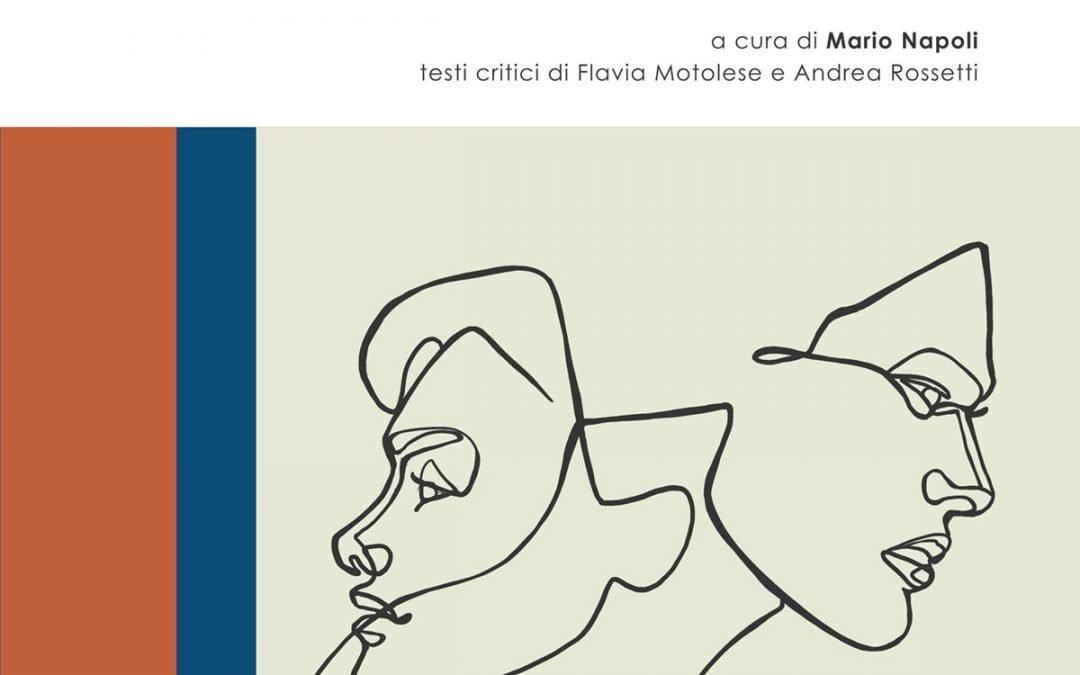 Profili d'artista percorsi d'arte contemporanea